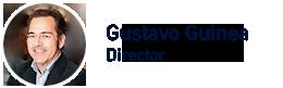 Gustavo Guinea